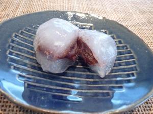 kuzumoti2