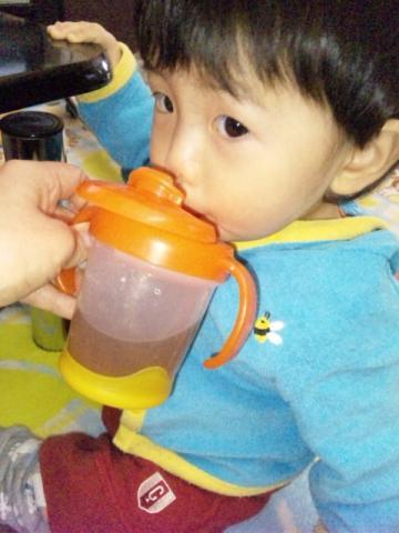 moblog_ca32faa1.jpg