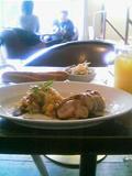 eat-.jpg