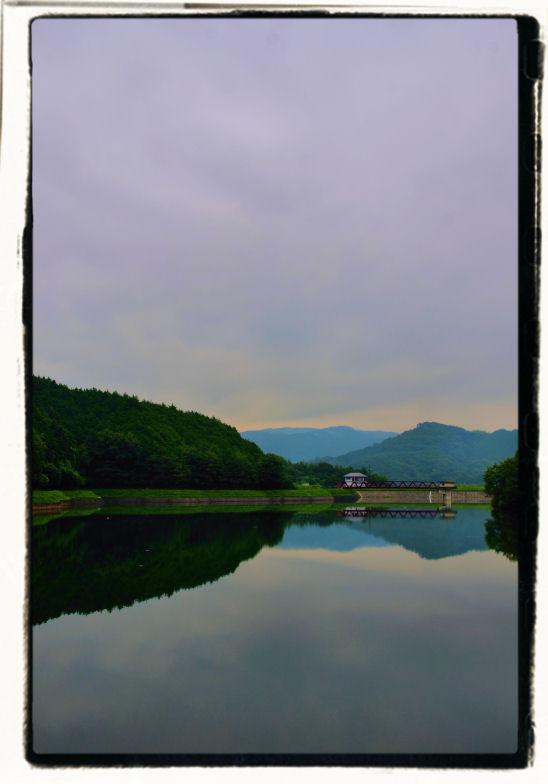 20110721_145a.jpg