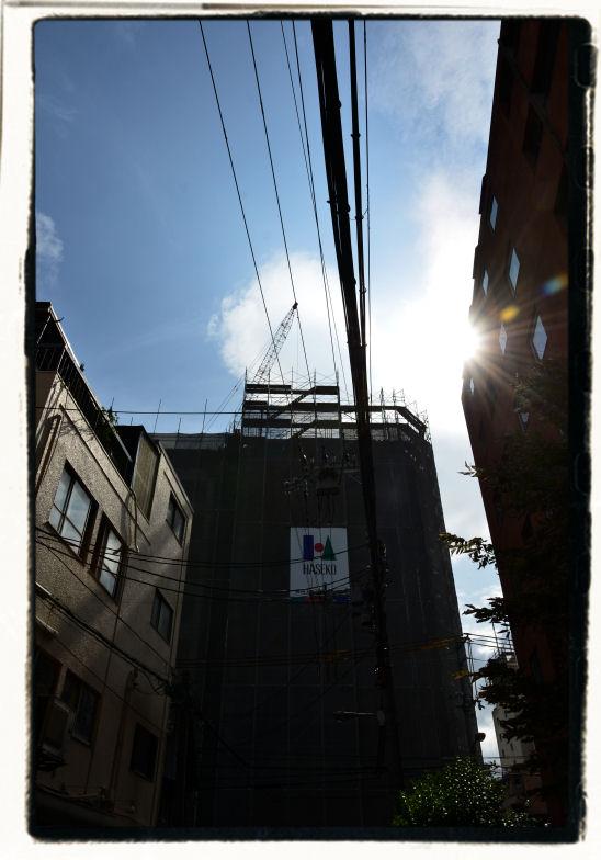 20110728_15a.jpg