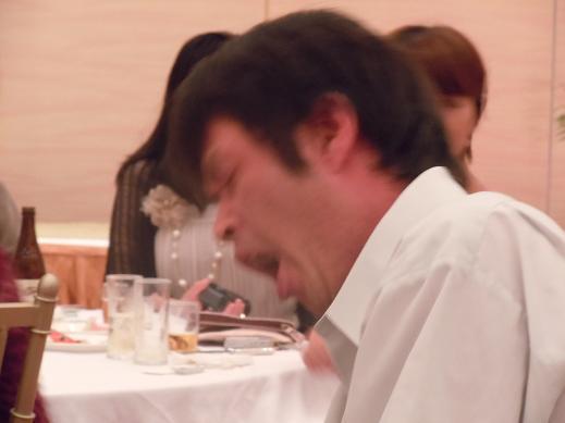 【裸足でSummer】乃木坂46★4966【本スレ】 [無断転載禁止]©2ch.netYouTube動画>5本 ->画像>406枚