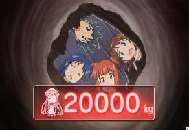 WS0020_20111005190157.jpg