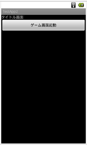 title-layout.jpg