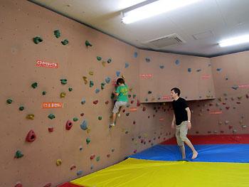 climbing110818.jpg