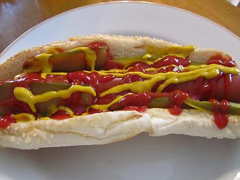 hotdog110813.jpg