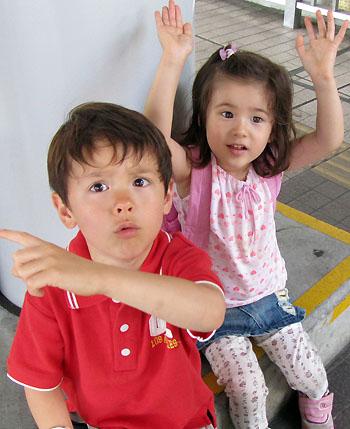 sewayakasi110609.jpg