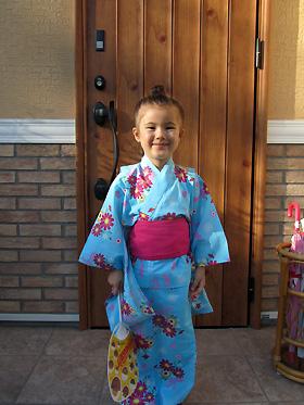 yuusuzumibean110727.jpg