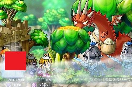 Maple120406_040243.jpg