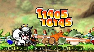 Maple120409_220646.jpg