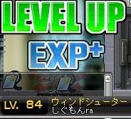 Maple120414_153751.jpg