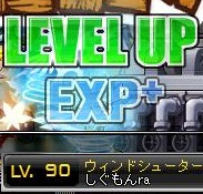 Maple120414_165042.jpg