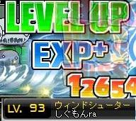 Maple120415_161047.jpg