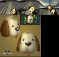 犬1111