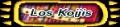 loskoijis-banner