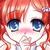 b21157_icon_8.jpg