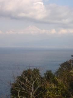 080127_富士山駿河湾