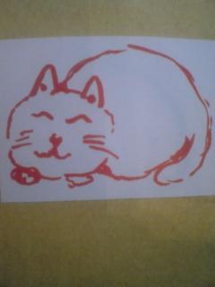 080119_のどかイメージのロゴ