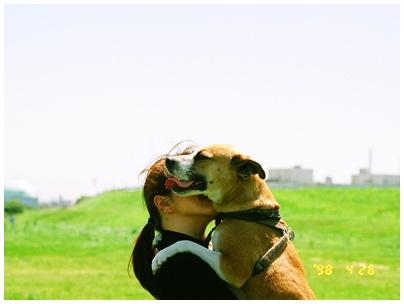 2011-07-05-03.jpg