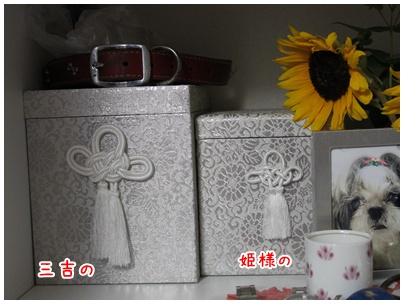 2011-08-02-04.jpg