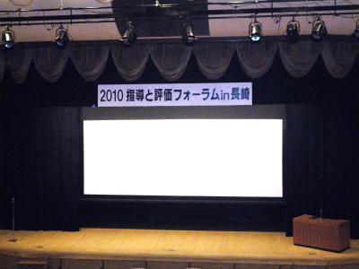 201104132.jpg