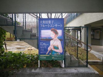 201104134.jpg
