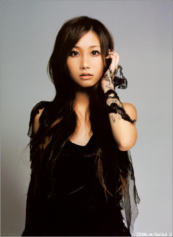 otsuka_ai015.jpg