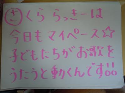 sDSCN6454.jpg