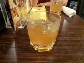 にこ#12441;り梅酒 横浜