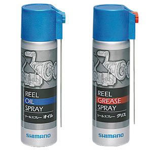 simano_reel_oil_grease.jpg
