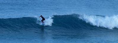 surfs-up-at-大岐-01