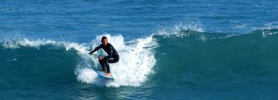 surfs-up-at-大岐-02