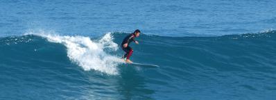 surfs-up-at-大岐-03