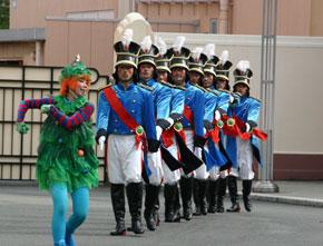2011-11-9.jpg