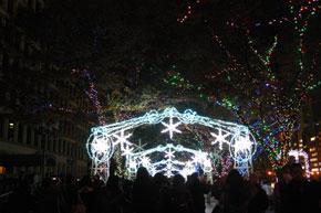2011-12-14w.jpg