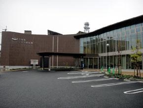 2011-12-16.jpg