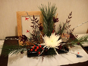 2011-12-31f.jpg