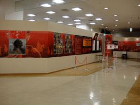 2012-3-10.jpg