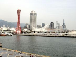 2012-3-8.jpg