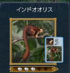 karadayori2.jpg