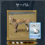ryouken2.jpg