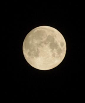 IMGP満月