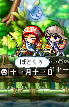 WS000039.png