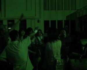 ヤマナシミライ会富士五湖支部