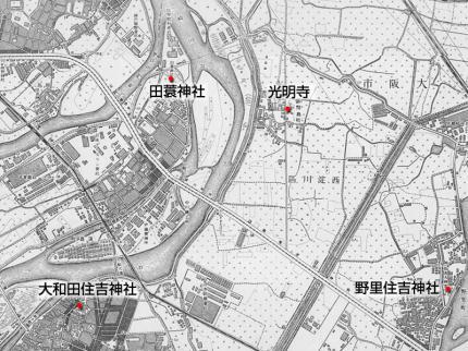 佃_map01