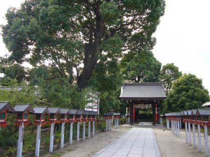 kashima02.jpg