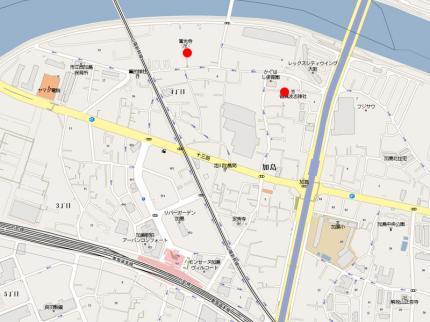 kashima_map02.jpg