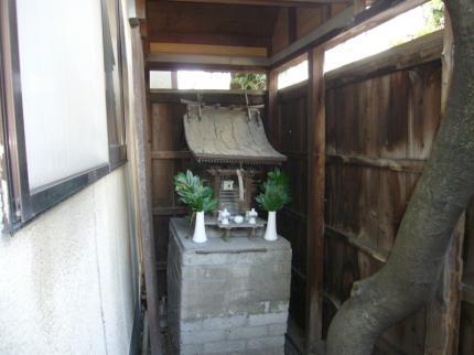 mitsuya04.jpg