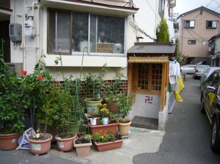 mitsuya05.jpg