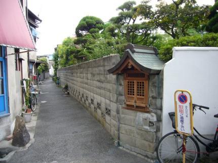 mitsuya06.jpg